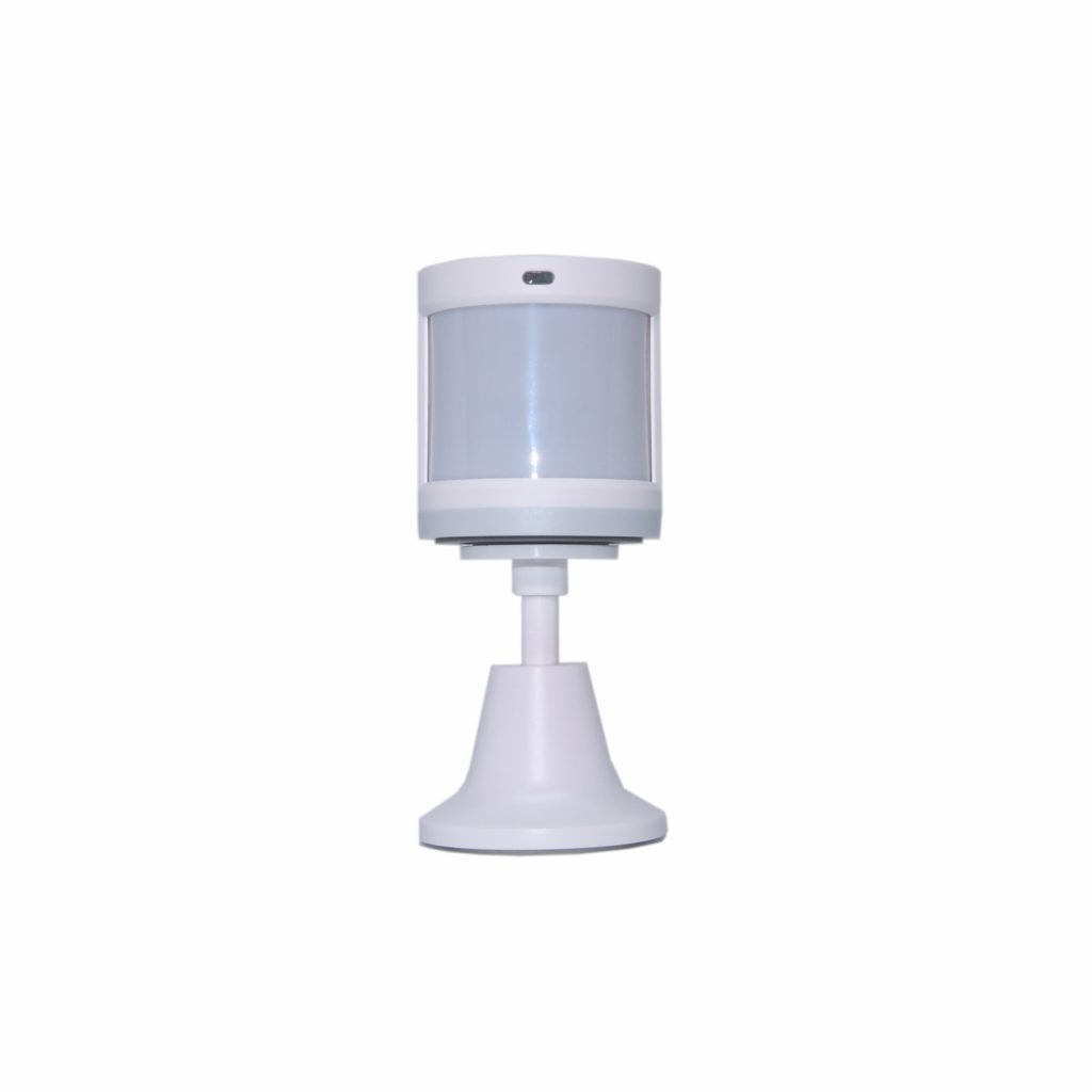 senzor de miscare prezenta smart xiaomi aqara zigbee