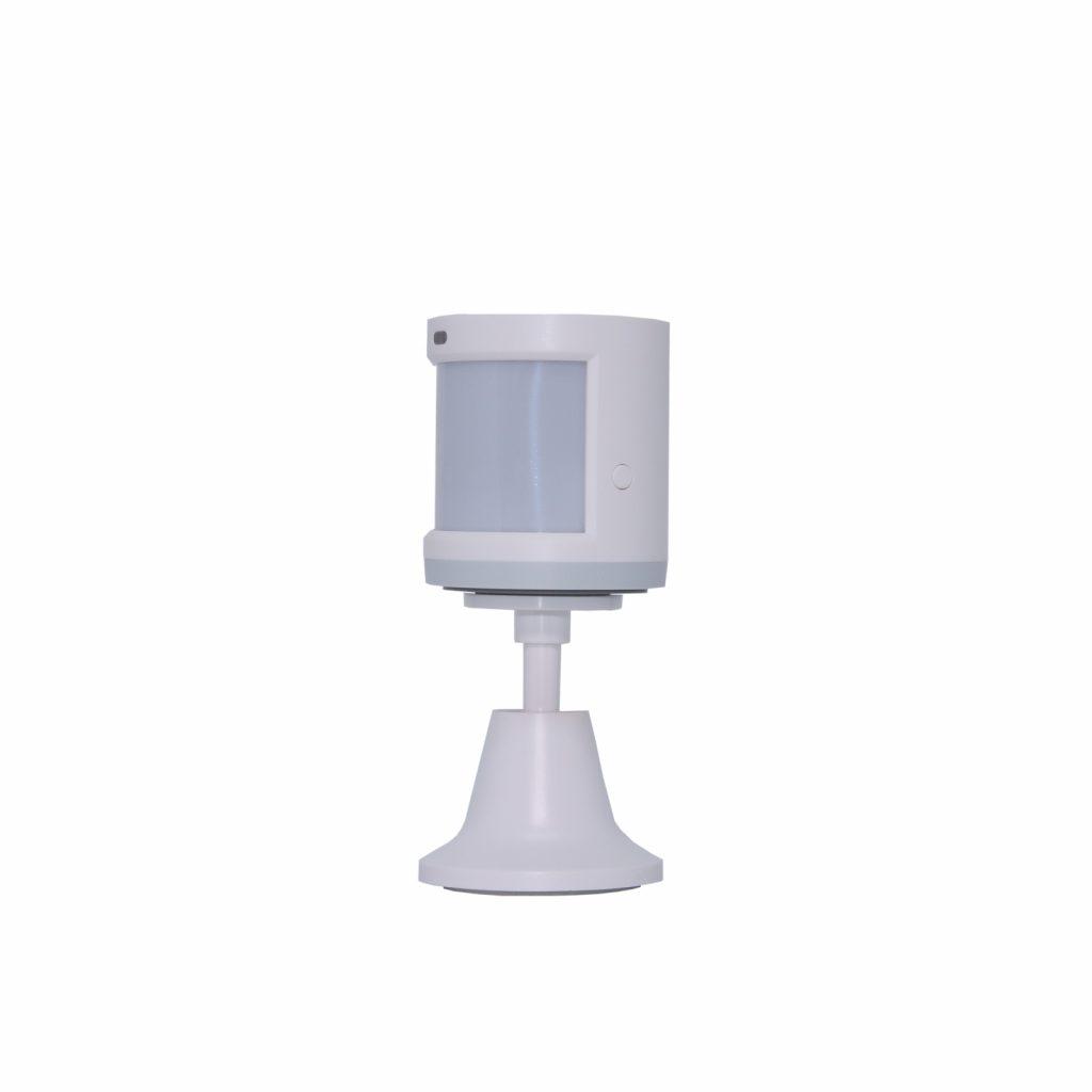 smart home motion presence light level sensor xiaomi aqara zigbee