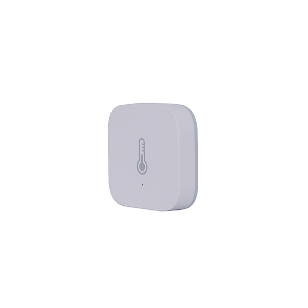 smart home sensor temperature humidity atmospheric pressure xiaomi aqara zigbee