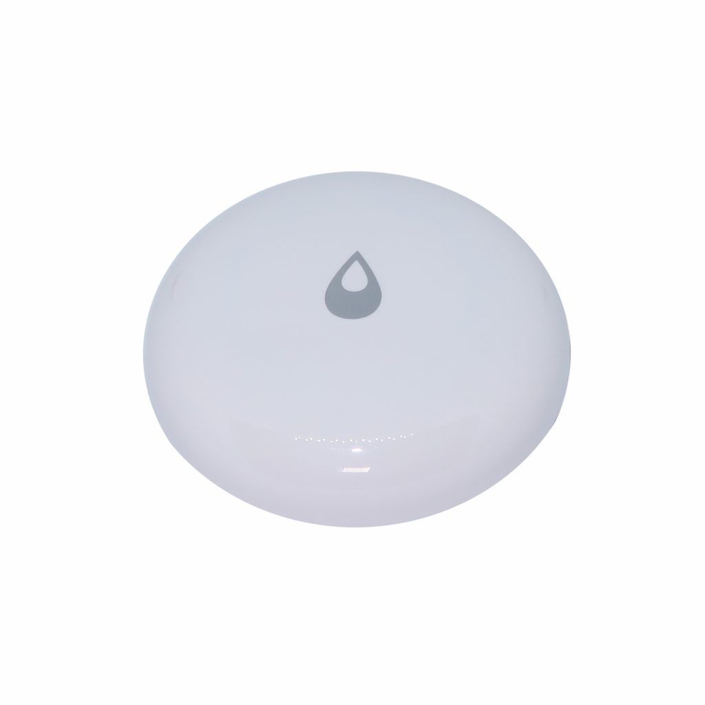 zigbee water leak sensor xiaomi aqara