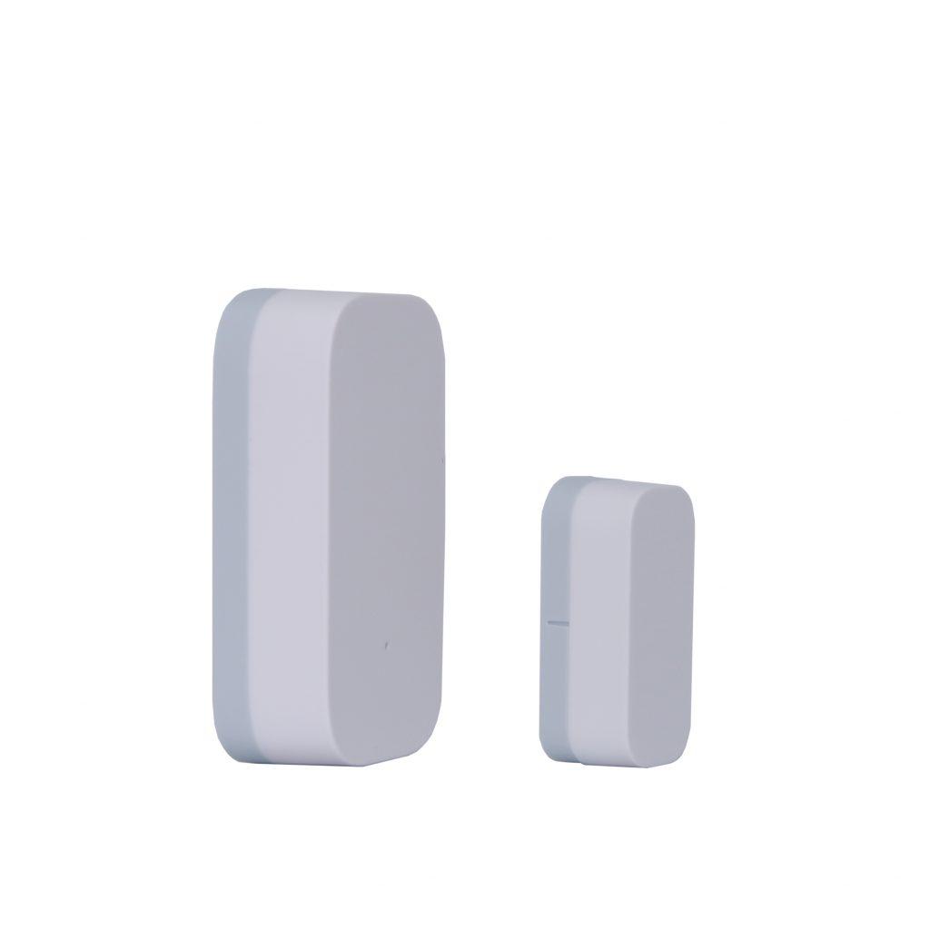 senzor de usa geam smart xiaomi aqara zigbee