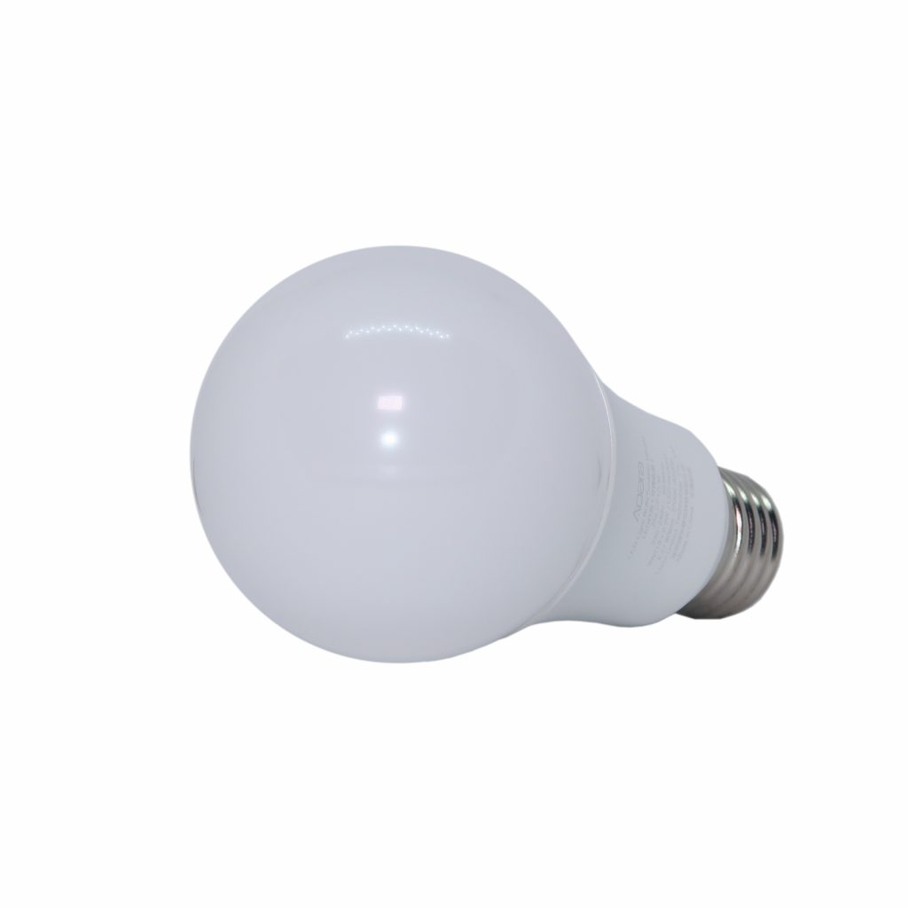 smart bulb E27 9w xiaomi aqara zigbee
