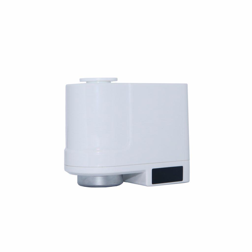cap robinet economizor cu activare prin miscare xiaomi xiaoda