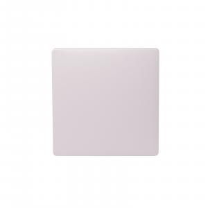 intrerupator perete un buton fara nul xiaomi aqara zigbee