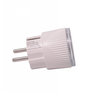 priza inteligenta shelly plug s wifi