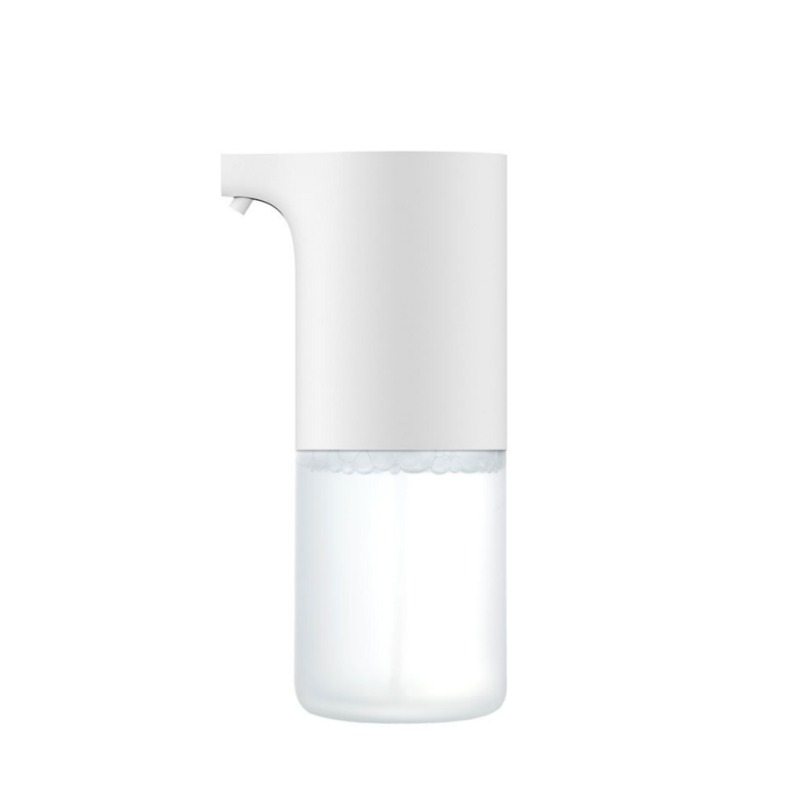 xiaomi automatic foam soap dispenser