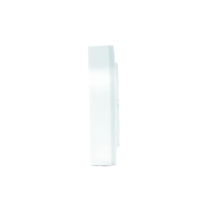 zigbee vibration sensor xiaomi aqara