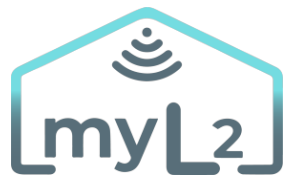 myL2 Connect Blog
