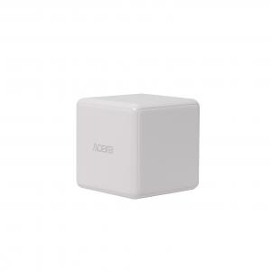 cub controller smart xiaomi aqara zigbee