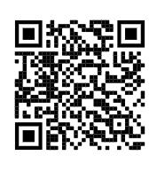 qr code mi home xiaomi aplication_apple store