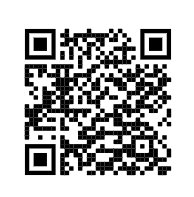 qr code mi home xiaomi aplication_play store