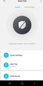 tutorial conectare hub gateway xiaomi aqara zigbee compatibil apple homekit