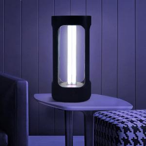 lampa smart wifi sterilizare uvc xiaomi mi