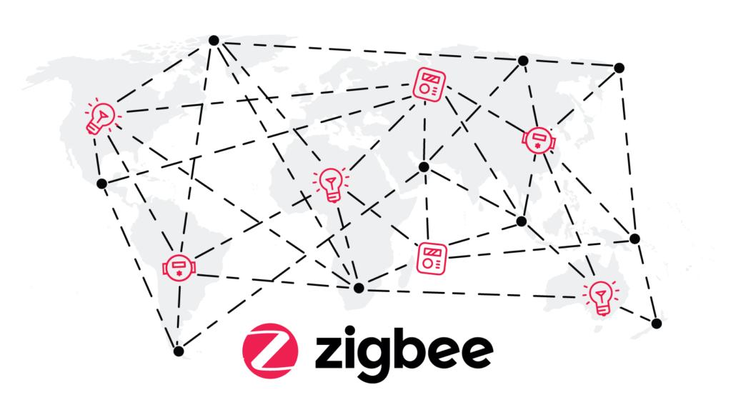 Build a solid Zigbee mesh