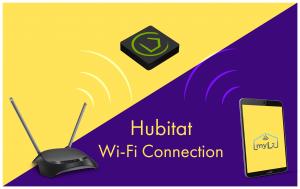 hubitat-wifi
